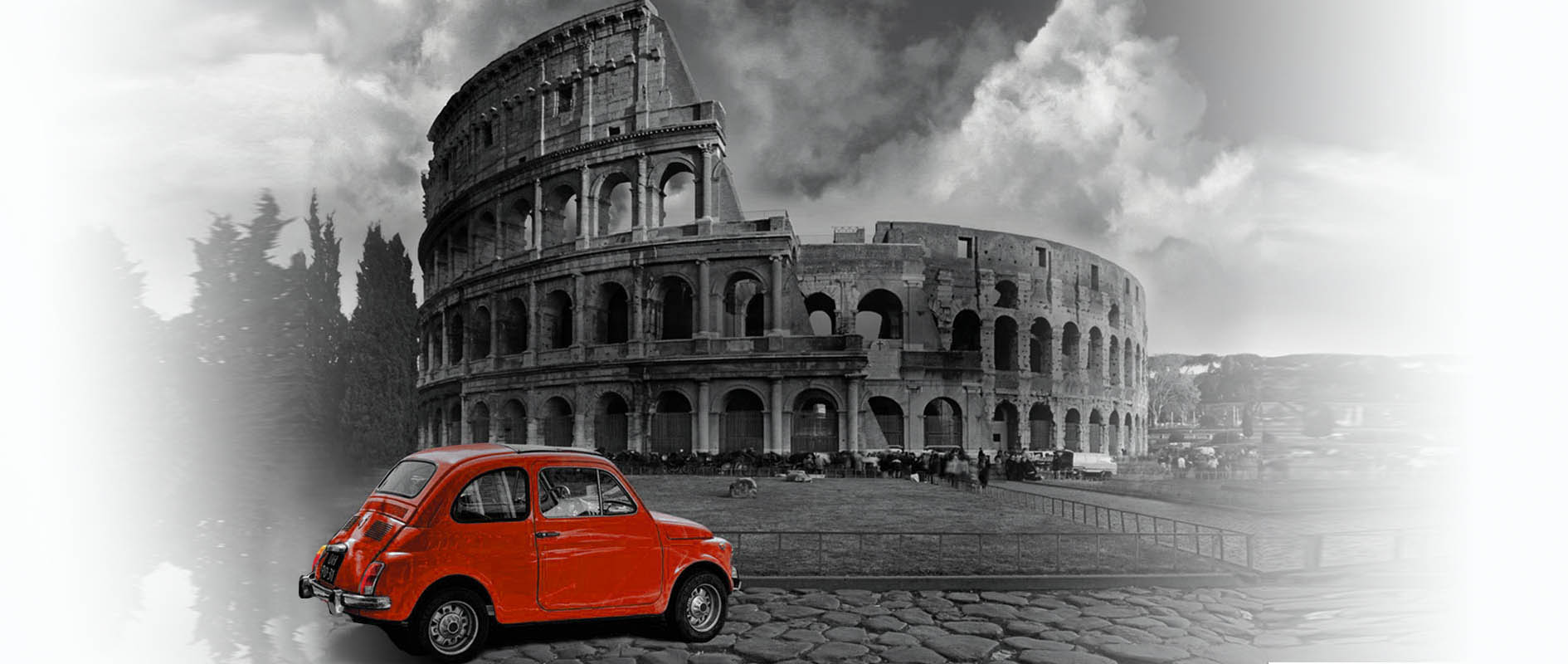 Exclusive Private Rome Tours